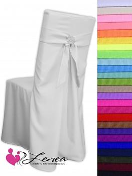 otah Elegant -Lenea-šijeme v 72 barvách