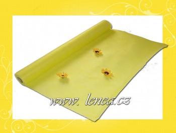 Vlizelín-Žlutý