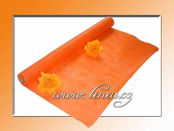 Vlizelín-Oranžový