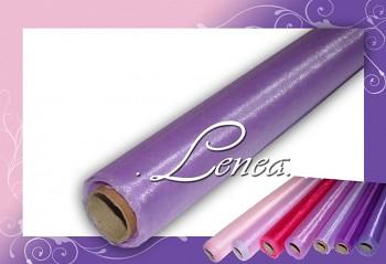 Organza-Lila(světle fialová)