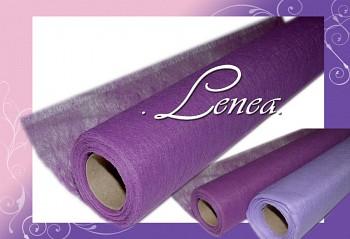 Vlizelín-fialový tmavý