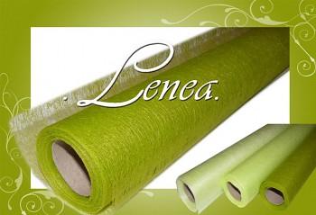 Vlizelín-zelený-oliva