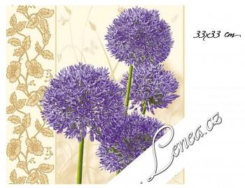 Ubrousky s dekorem-F SLOG 0115 02