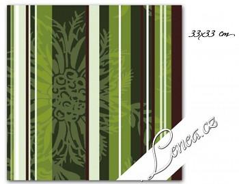 Ubrousky s dekorem-Z L 001175
