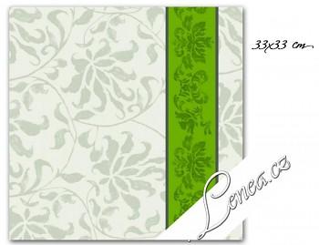 Ubrousky s dekorem-Z L 005906