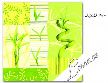 Ubrousky s dekorem-Z L 194700