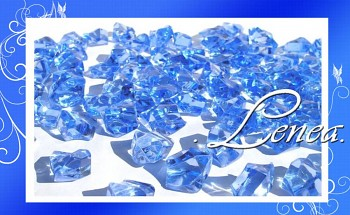Ledové krystaly-tm.modré