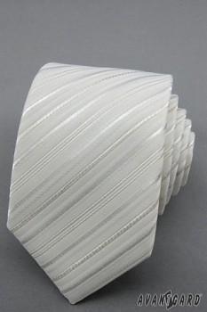 Kravata LUX- 56195280