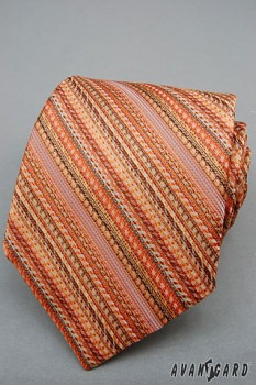 Kravata LUX-561807060