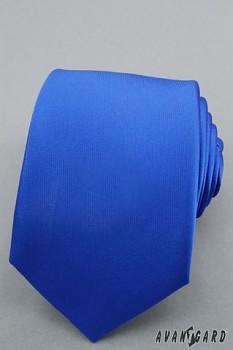 Kravata LUX-tóny modré-561141060