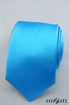 Kravata LUX-tóny modré-561141080