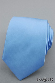 Kravata LUX-tóny modré-561141100